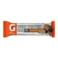 Gatorade Whey Protein Bar