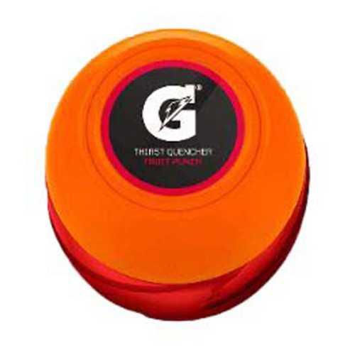 Gatorade Gx Pods GTQ 4 Pack