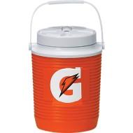 Gatorade Small Classic 1 Gallon Cooler