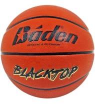 Baden Sports Blacktop Basketball
