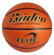 Baden Perfection Lexum Elite Basketball
