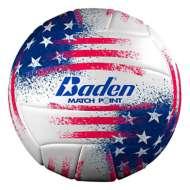 Baden Match Point Volleyball
