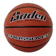 Baden Crossover Basketball