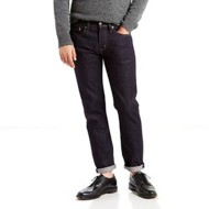 Men's Levi's 511 Slim Fit Stretch Jean
