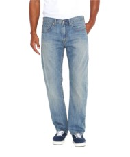Men's Levi's 559 Relaxed Straight Fit Jean