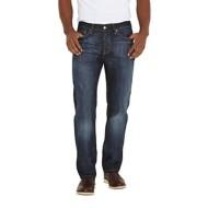 Men's Levi's 514 Straight Jeans