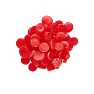 SCHEELS Cherry Juju Coins