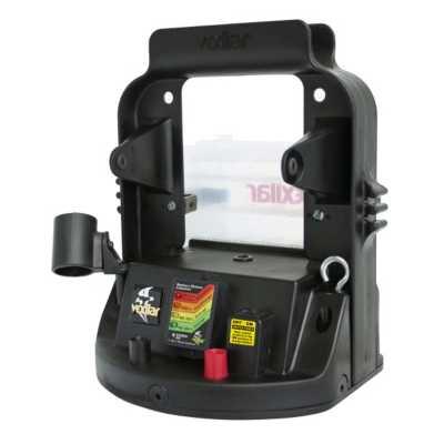 Vexilar Ultra Pack Carrying Case