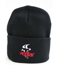 Vexilar Stocking Cap