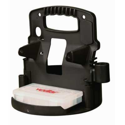 Vexilar Pro Pack II Sonar Flasher Case