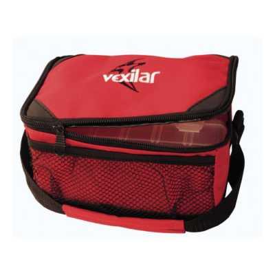 Vexilar Tackle Tote Bag System