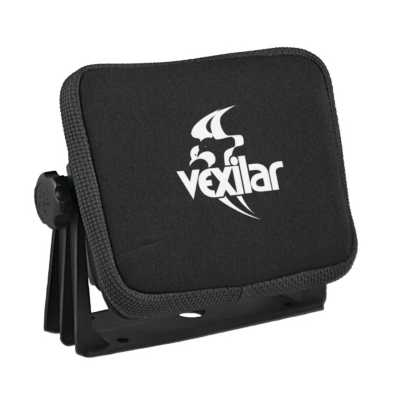 Vexilar Neoprene Flasher Cover