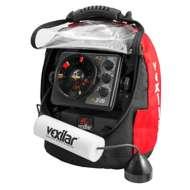 Vexilar FLX-28 Ultra Pack Ice Fishing Sonar