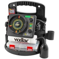 Vexilar FLX-12 Pro Pak
