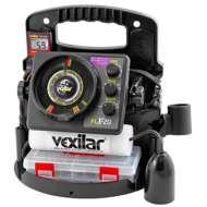 Vexilar FLX-20 Pro Pack II