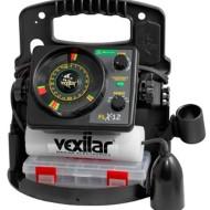 Vexilar IPX12 Ice Pro