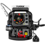 Vexilar FLX-28 Ultra Pack 60th Anniversary Limited Edition