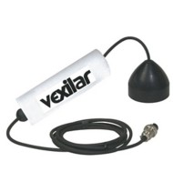 Vexilar 9 Degree Pro View Iceducer Transducer