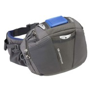 Umpqua Rock Creek 500 ZS Waist Pack