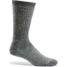 Adult Carolina Hosiery Outdoor Thermal Socks
