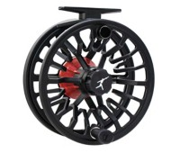 ECHO Bravo 7/9 Fly Reel