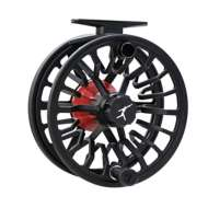 ECHO Bravo 8/10 Fly Reel