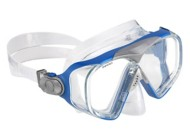 Adult U.S. Divers Avalon Purge Mask