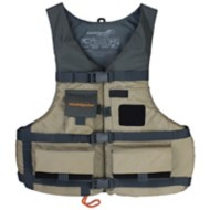 Adult Stohlquist Spinner Lifevest