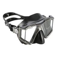 U.S. Divers Lux LX Purge Mask