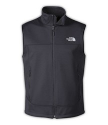 Men's The North Face Canyonwall Vest