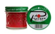 Pautzke Green Label Salmon Eggs