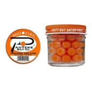 Pautzke Balls O' Fire Orange Deluxe Salmon Eggs