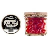 Pautzke Balls O' Fire Silver Label Salmon Eggs