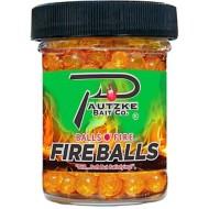 Pautzke Bait Fire Balls Salmon Eggs