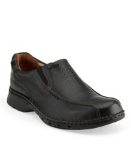 Men's Clarks UnSeal Shoes