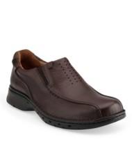Men's Clarks UnSeal Shoes