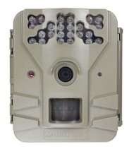 Moultrie Game Spy 2 Plus Trail Camera