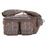 Moultrie Game Camera Field Bag