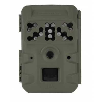 Moultrie A700 Trail Camera