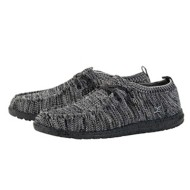 Men's Hey DUDE Wally Knit Shoes