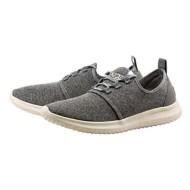 Men's Hey DUDE Relay Sox Shoes