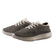 Men's Hey DUDE Chase Shoes