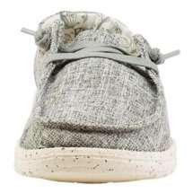 Women's Hey Dude Wendy Linen Shoes