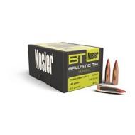 Nosler 7mm 140 Grain Ballistic Tip Hunting Bullet 50 Count