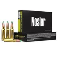 Nosler BT (Ballistic Tip) Ammo 243 Win 90gr 20/bx