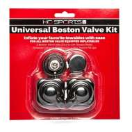 HO Sports Boston Valve 2 Pack