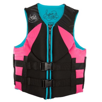Women's HO Sports Women's Hyperlite Indy Life Vest