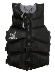 Adult HO Sports Team Life Vest