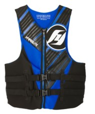 Men's Hyperlite Indy Neo Big & Tall CGA Life Vest