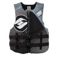 Men's Hyperlite Indy Neo CGA Life Vest
